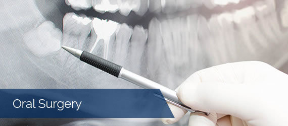 6-Oral-Surgery